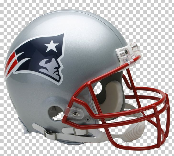 New England Patriots NFL Green Bay Packers Super Bowl LI Washington Redskins PNG, Clipart, Face Mask, Motorcycle Helmet, New England Patriots, Nfl, Personal Protective Equipment Free PNG Download