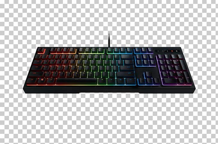 0397b25bc34 Computer Keyboard Razer Blackwidow X Tournament Edition Chroma Razer  BlackWidow Chroma V2 Razer BlackWidow Tournament Edition ...