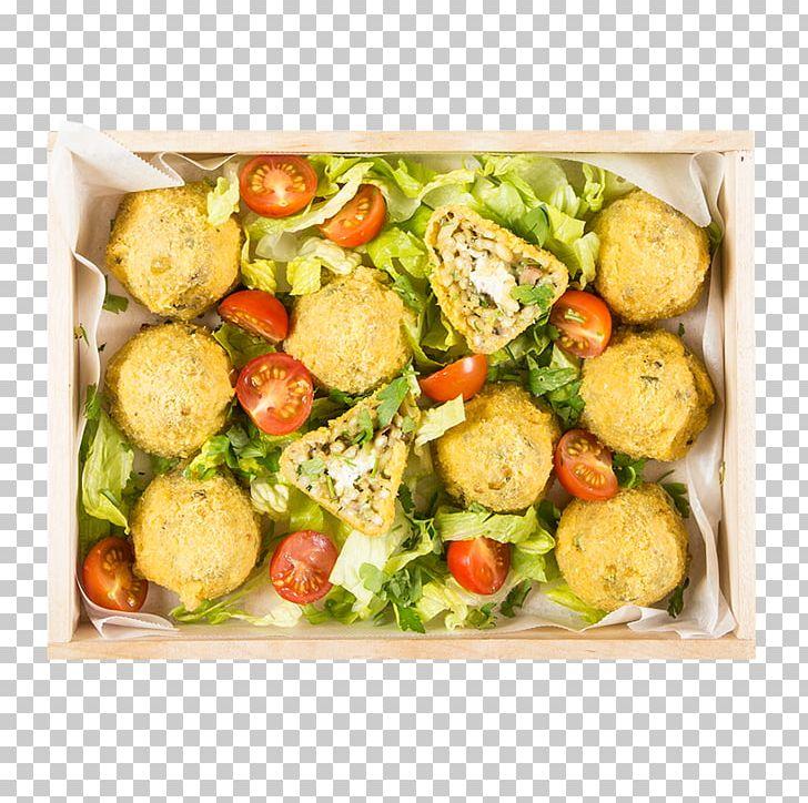 Fattoush Vegetarian Cuisine Leaf Vegetable Recipe Side Dish PNG, Clipart, Cuisine, Dish, Fattoush, Food, Garnish Free PNG Download