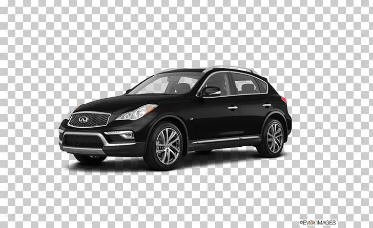 2017 Hyundai Santa Fe Sport Car Sport Utility Vehicle 2018 Hyundai Santa Fe Sport 2.4L PNG, Clipart, Automatic Transmission, Car, Car Dealership, Compact Car, Infiniti Qx 50 Free PNG Download
