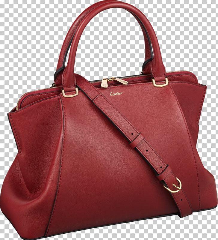Handbag Cartier Jewellery Tote Bag PNG, Clipart, Accessories, Bag, Bracelet, Buckle, Cartier Free PNG Download