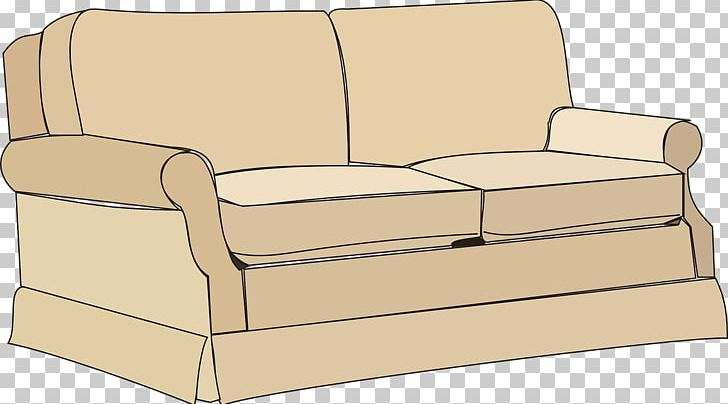 Sensational Couch Furniture Gold Quality Sofa Bed Mattress Png Clipart Ocoug Best Dining Table And Chair Ideas Images Ocougorg