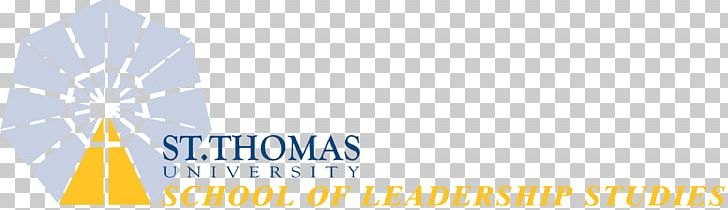 St. Thomas University Dade County Bar Association Legal Aid South Florida Business Journal Innovation Start-Up Chile PNG, Clipart, Brand, Diagram, Energy, Graphic Design, Innovation Free PNG Download