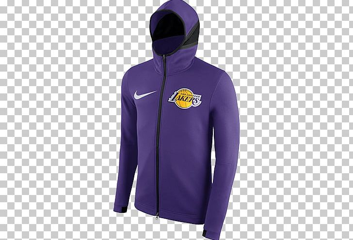 meet c6c23 4341e Hoodie Golden State Warriors NBA Nike Jersey PNG, Clipart ...