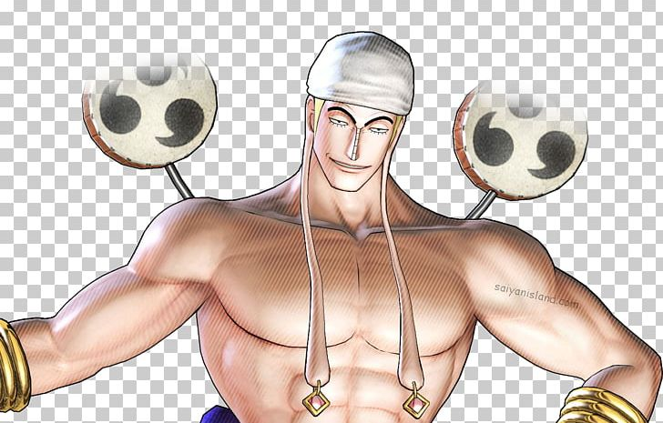 One Piece: Pirate Warriors 2 One Piece: Pirate Warriors 3 Vinsmoke Sanji Monkey D. Luffy PNG, Clipart, Abdomen, Arm, Bodybuilder, Cartoon, Fictional Character Free PNG Download