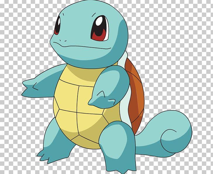 Pokémon X And Y Pokémon GO Ash Ketchum Pikachu Squirtle PNG, Clipart, Art, Ash Ketchum, Cartoon, Charizard, Charmander Free PNG Download