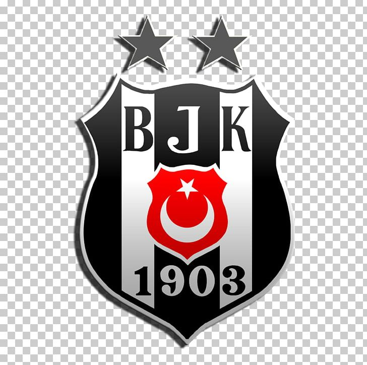 Beşiktaş J K  Football Team Dream League Soccer Fenerbahçe S K