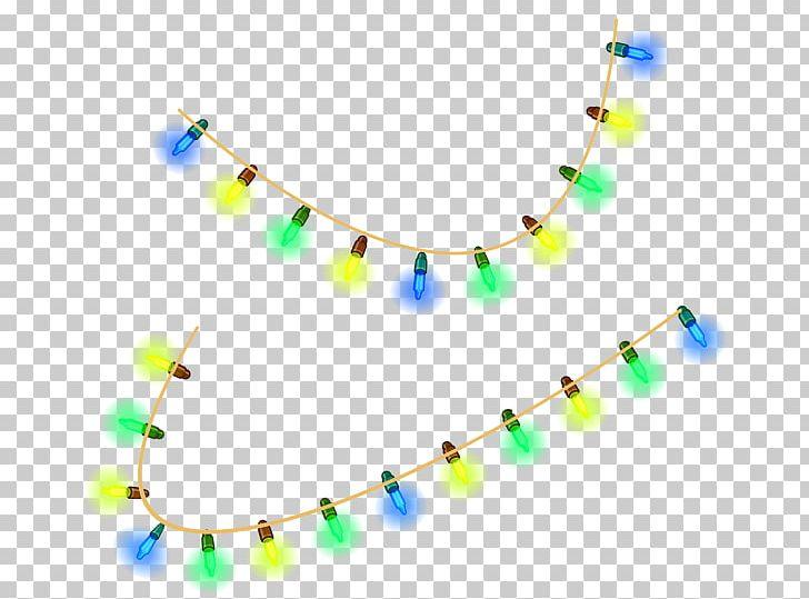 Christmas Lights Lighting PNG, Clipart, Artificial Christmas Tree, Bead, Body Jewelry, Christmas, Christmas And Holiday Season Free PNG Download