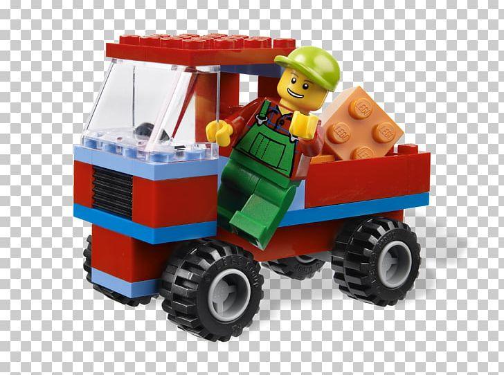 LEGO Digital Designer Toy Block LEGO 10608 DUPLO Spider-Man Spider Truck Adventure PNG, Clipart, Art, Child, Child Care, Construction Set, Game Free PNG Download