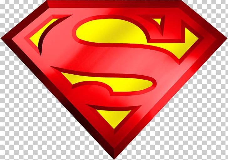 Clark Kent Batman Superman Logo Png Clipart Batman Clark