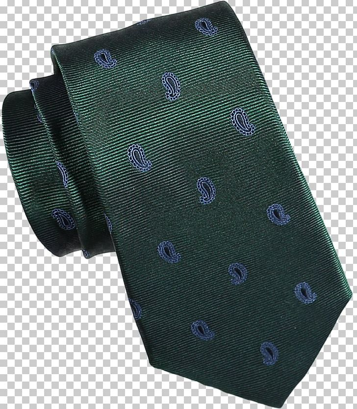 Necktie PNG, Clipart, Green, Necktie, Purple Free PNG Download