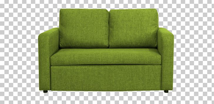 Super Sofa Bed Couch Futon Clic Clac Png Clipart Air Mattresses Pdpeps Interior Chair Design Pdpepsorg