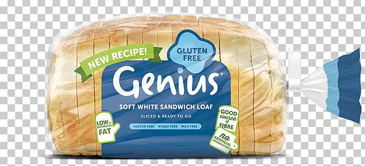 White Bread Muffin Gluten-free Diet Sliced Bread Loaf PNG, Clipart, Baker, Brand, Bread, Celiac Disease, Chocolate Free PNG Download
