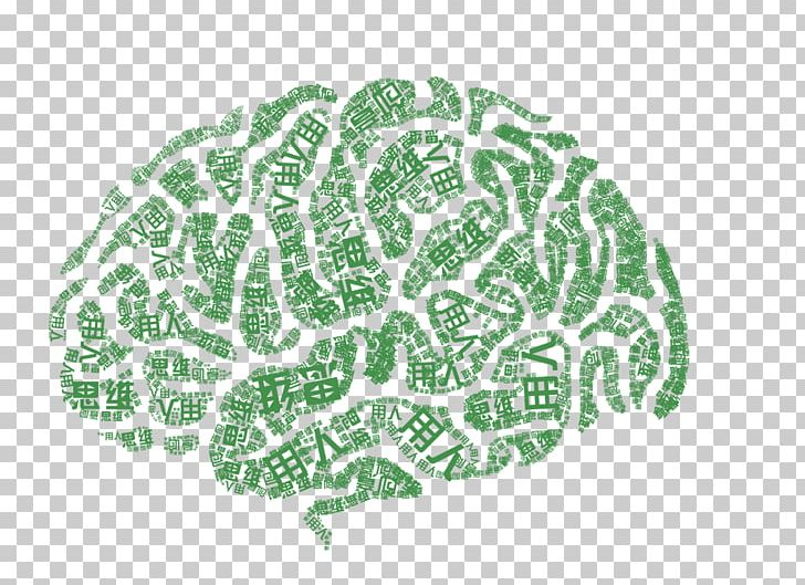 Cerebrum Agy Human Brain Thought Poster PNG, Clipart, Advertising, Agy, Brain, Brain Vector, Cerebrum Free PNG Download