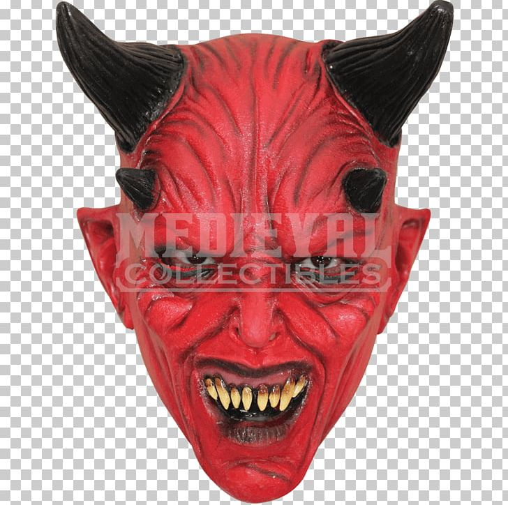 Devil Mask Halloween Costume Child PNG, Clipart, Adult, Child, Childhood, Clothing, Costume Free PNG Download
