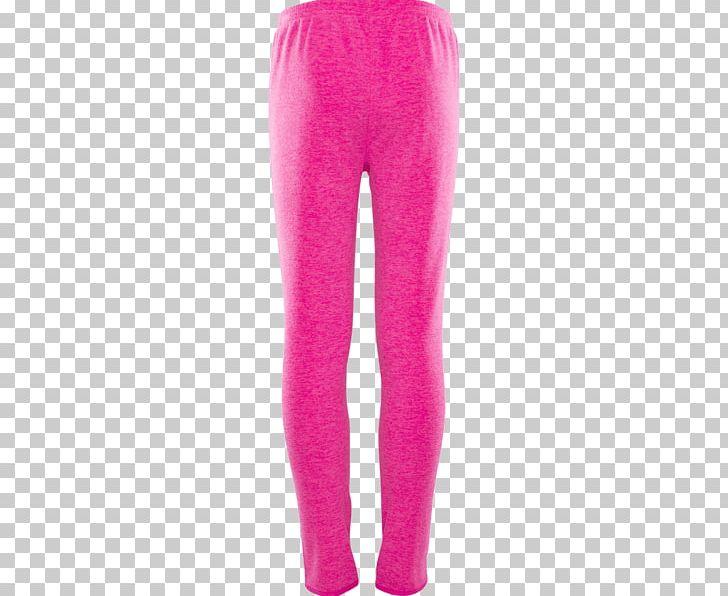 Leggings Waist Jeans Pants Pink M Png Clipart Abdomen Active Pants Clothing Jeans Leggings Free Png