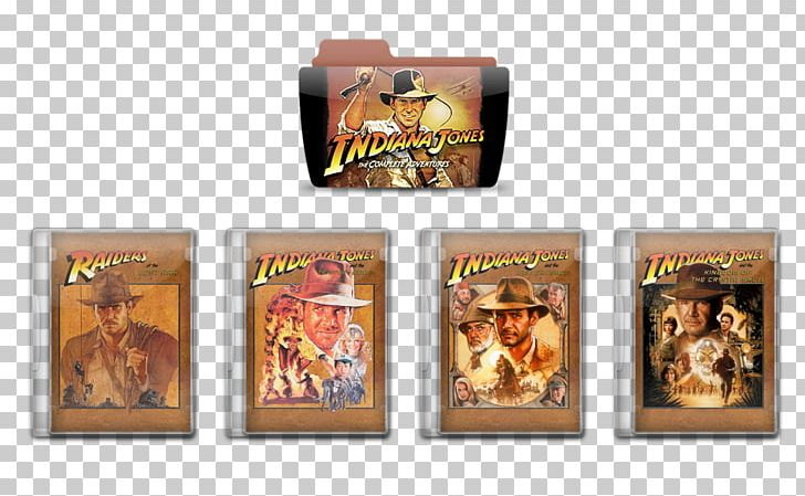 Video Games Indiana Jones Crystal Skull PNG, Clipart