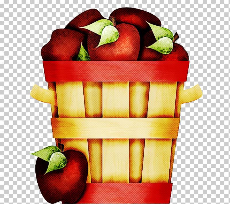 Natural Food Local Food Vegetable Superfood Fruit PNG, Clipart, Apple, Fruit, Local Food, Natural Food, Superfood Free PNG Download