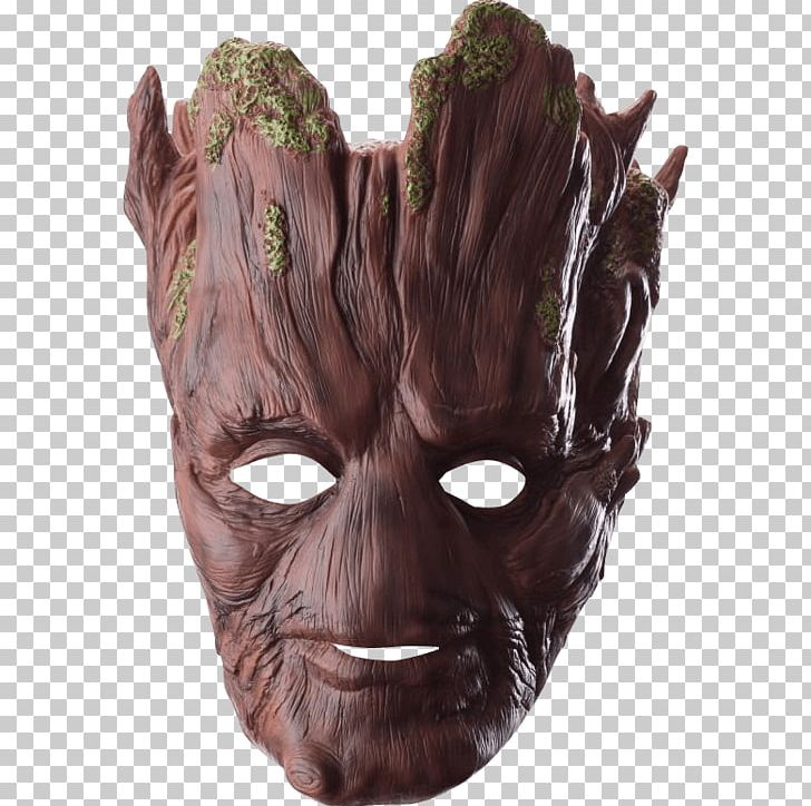 Groot Star-Lord Rocket Raccoon Gamora Yondu PNG, Clipart, Adult, Buycostumescom, Cosplay, Costume, Costume Party Free PNG Download