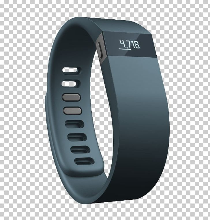 reputable site 8d814 25214 Nike+ FuelBand Fitbit Force Activity Tracker Fitbit Flex PNG ...
