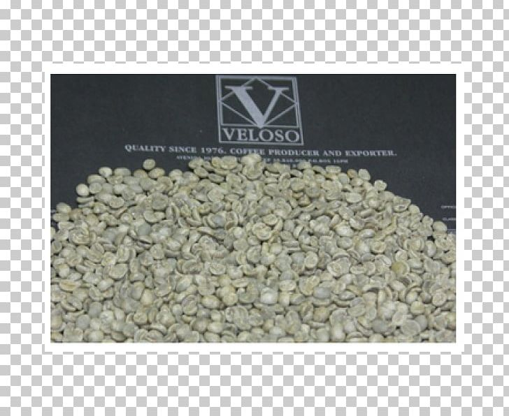 Specialty Coffee Kopi Luwak Espresso Kafe Mania Boutique & Bar PNG, Clipart, Cerrado, Coffee, Espresso, Ethiopia, Gourmet Free PNG Download