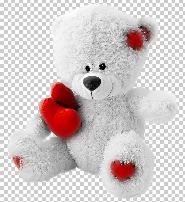 Teddy Bear Valentine's Day Greeting & Note Cards Desktop PNG, Clipart, Amp, Cards, Desktop Wallpaper, Greeting, Note Free PNG Download