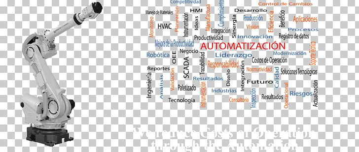 Automation Service PNG, Clipart, Angle, Automation, Auto Part, Brand, Computeraided Design Free PNG Download