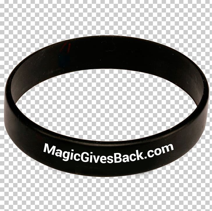 Photographic Filter Kenko Camera Lens Macro Photography PNG, Clipart, Bangle, Bracelet, Camera, Camera Lens, Clothing Accessories Free PNG Download