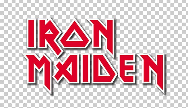 Los GRUPOS del HEAVY METAL 80/85.   - Página 2 Imgbin-logo-iron-maiden-beer-ed-force-one-music-beer-iron-maiden-text-overlay-GcbWwWk90eFYL6bXsQ18ME0X5