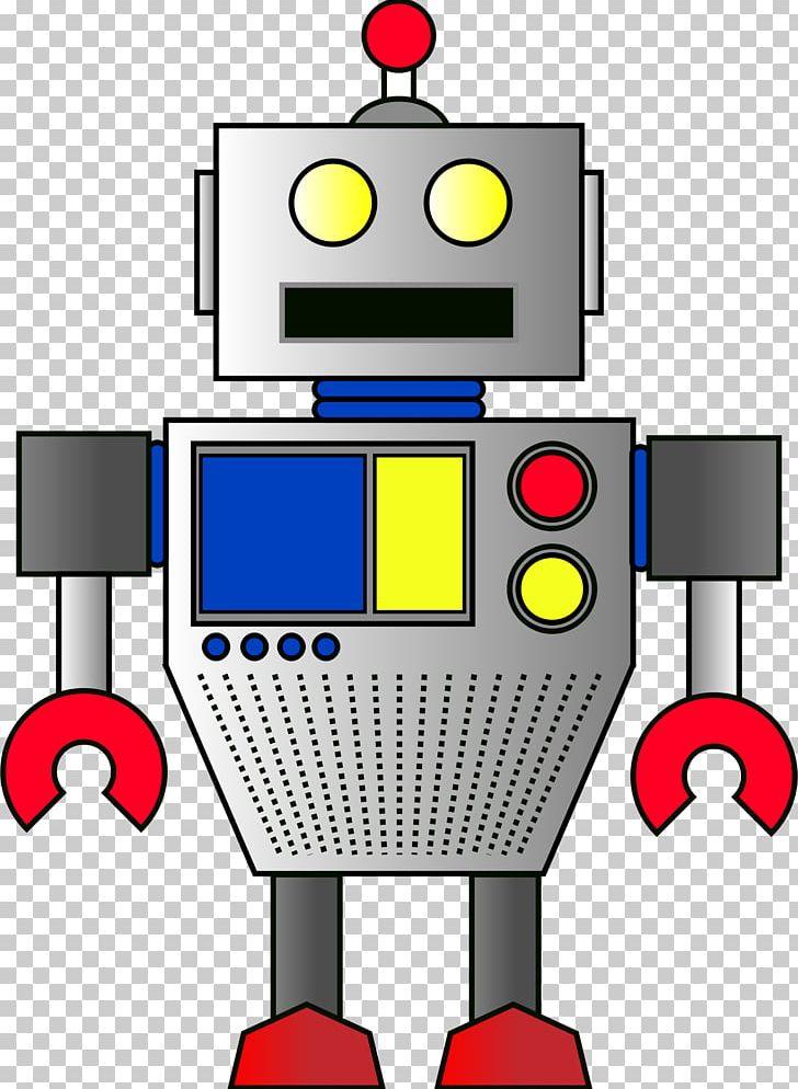 Robotics Robot Framework Line Follower Robot PNG, Clipart, Electronics, Engineering, Information, Lego Mindstorms, Line Free PNG Download