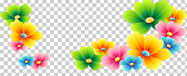 Flower PNG, Clipart, Adobe Flash, Adobe Premiere Pro, Bit, Clipart, Clip Art Free PNG Download