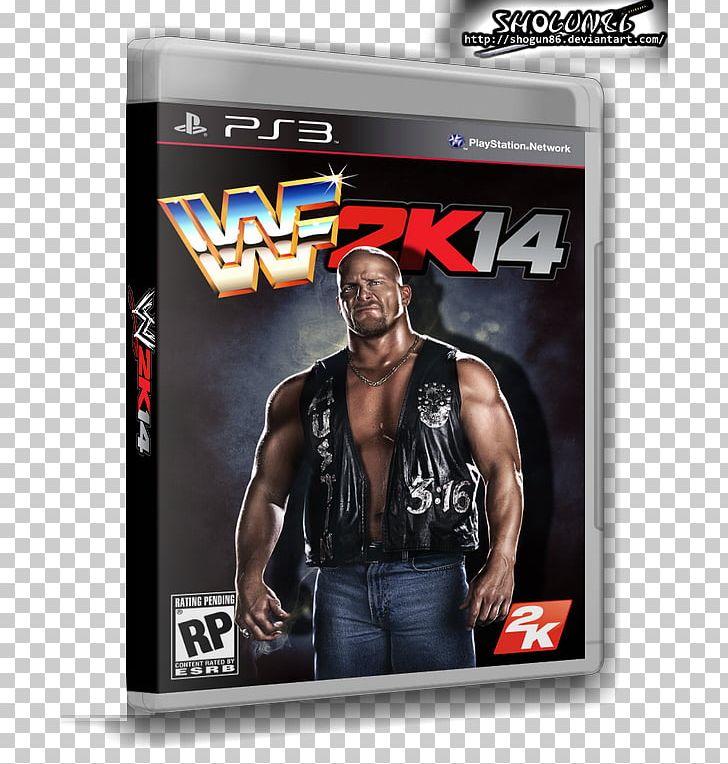 WWE 2K14 WWE Day Of Reckoning WrestleMania XX WWE
