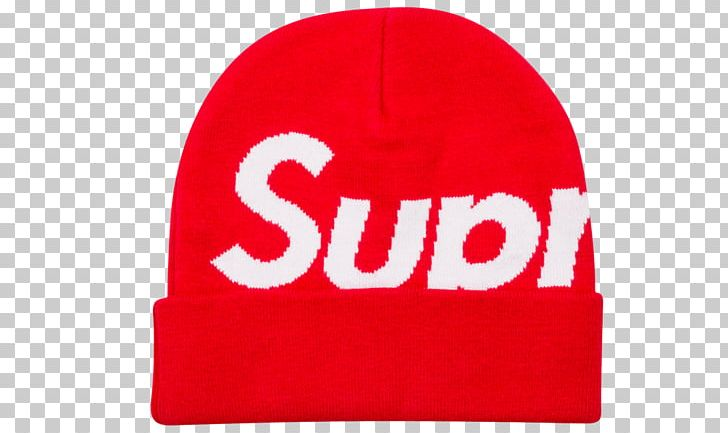 0edb171bb Baseball Cap Supreme Big Logo Beanie One Size Red SU0310 Louis ...