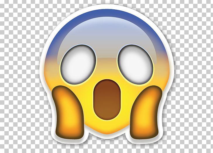 Emoticon Emoji Icon PNG, Clipart, Emoji, Emoji Face, Emojis, Emoticon, Face Free PNG Download