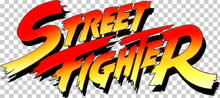 Street Fighter 30th Anniversary Collection Street Fighter V Street