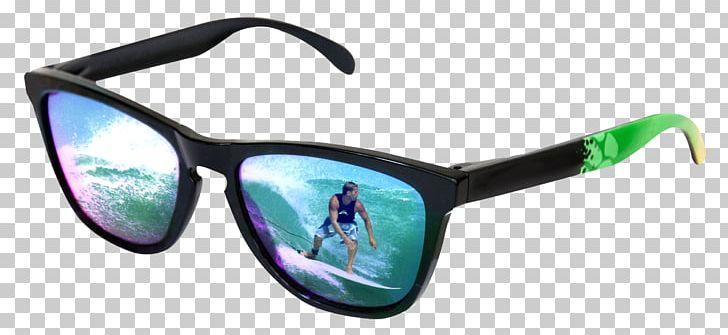 dca3a822d4a4 Sunglasses Eyewear Eyeglass Prescription Lens PNG, Clipart, Armani, Blue,  Brand, Carrera Sunglasses, Cat Eye Glasses Free ...