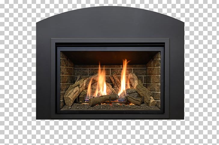 Hearth Wood Stoves Fireplace Insert Electric Fireplace Png Clipart Chimney Chimney Sweep Electric Fireplace Fireplace Fireplace