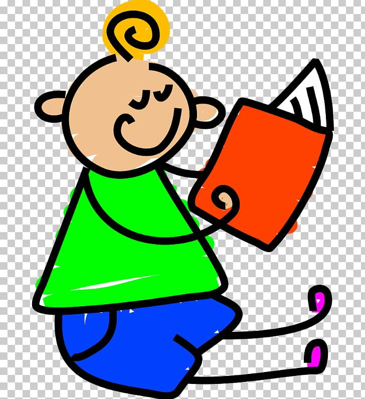 Child Reading PNG, Clipart, Area, Artwork, Book, Can Stock Photo, Child Free PNG Download