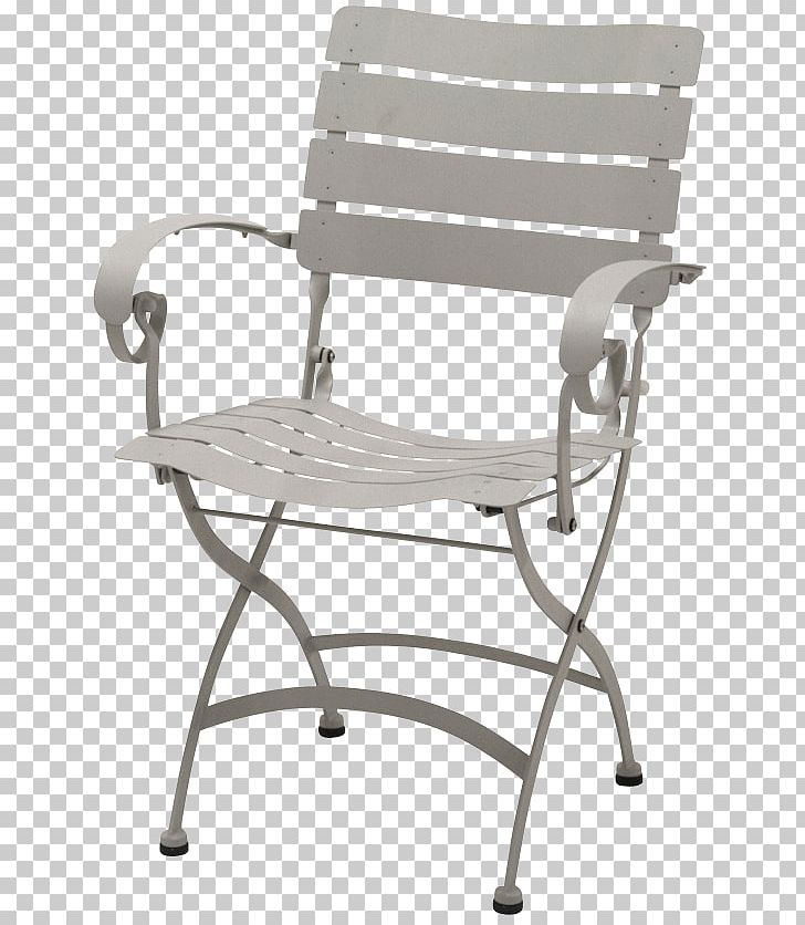 Garden Furniture Folding Chair Bench Table PNG, Clipart, Angle, Armrest, Beer Garden, Bench, Bench Table Free PNG Download