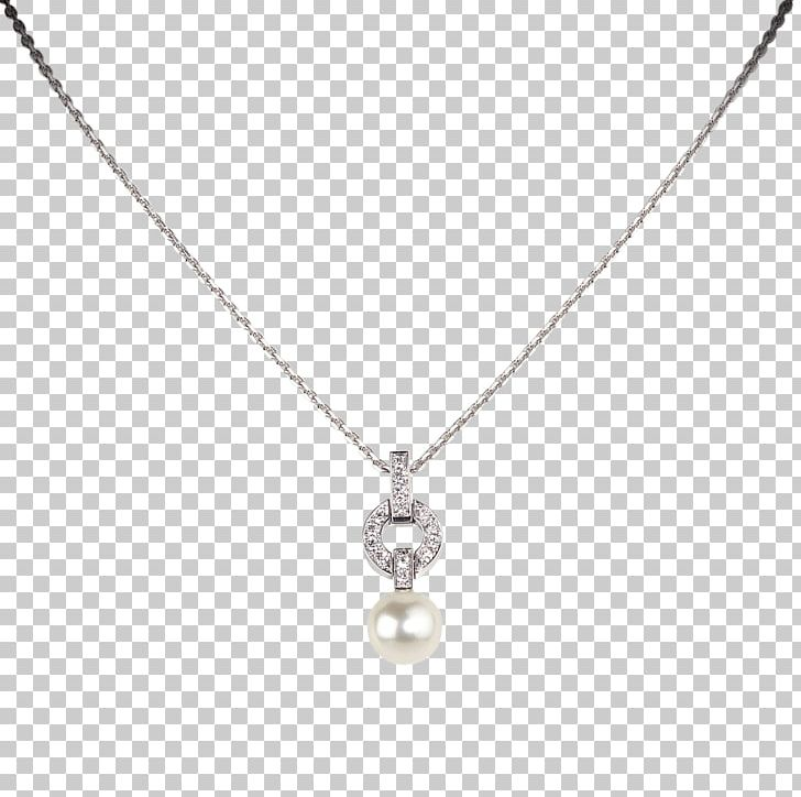 Necklace Locket Jewellery Diamond PNG, Clipart, Bling Bling, Body Jewelry, Bracelet, Case, Chain Free PNG Download