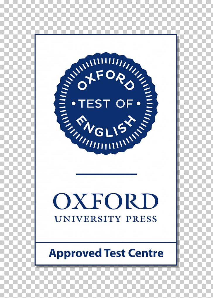 What can i do with an english degree from oxford university to cambridge