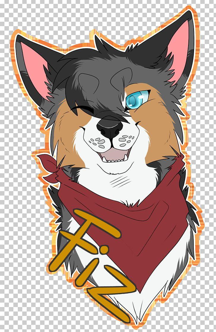 4e3d3f3e0a19 Whiskers YouTube Furry Fandom Cat Dog PNG, Clipart, Art, Big Cats,  Carnivoran, Cat, Cat Like Mammal ...