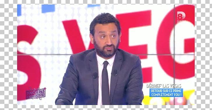 tele loisir free