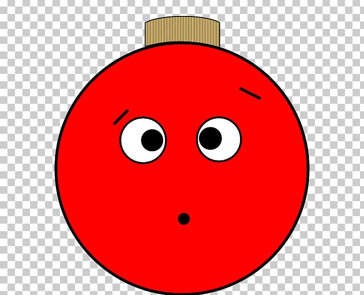 Smile Apple PNG, Clipart, Apple, Area, Cartoon, Circle, Comics Free PNG Download