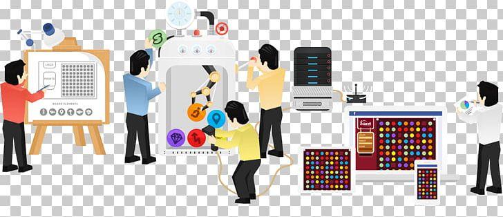 Web Development Business Software Development Technology Service PNG, Clipart, Business, Business Development, Business Plan, Computer Programming, Mobile App Development Free PNG Download