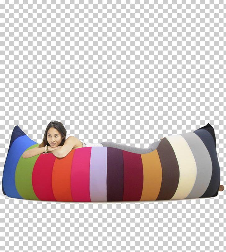 Maxi Terapy Zitzak.Bean Bag Chairs Color Terapy Tuffet Png Clipart Arm Baloo Bean
