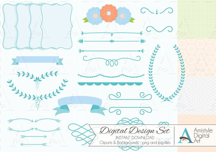 Paper Wedding Invitation Baby Shower Png Clipart Aqua Area Baby
