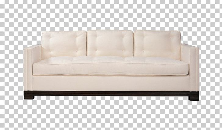 Table Couch Sofa Bed Chair Furniture PNG, Clipart, 3d Furniture, Angle, Animation, Beige, Cartoon Free PNG Download