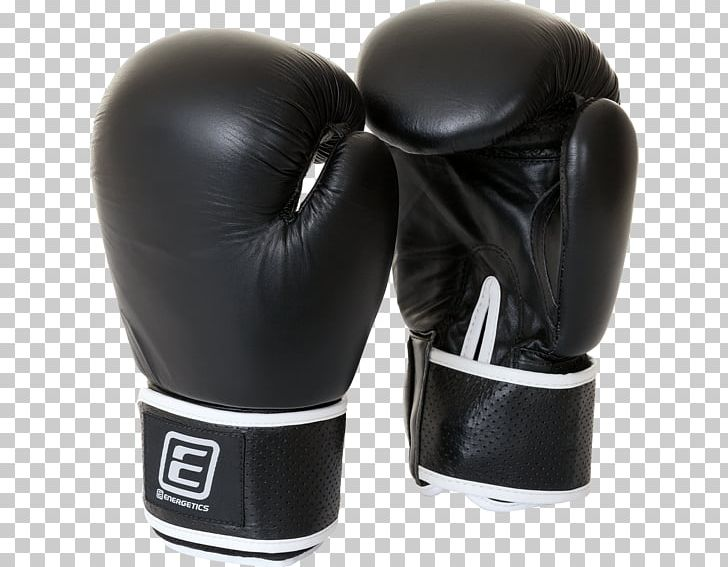 Boxing Glove Sport Clothing PNG, Clipart, Boxing, Boxing Equipment, Boxing Glove, Boxing Gloves, Clothing Free PNG Download