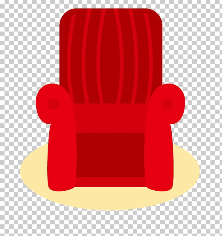 Amazing Text Chair Red Illustration Png Clipart Armchair Chair Home Interior And Landscaping Ologienasavecom